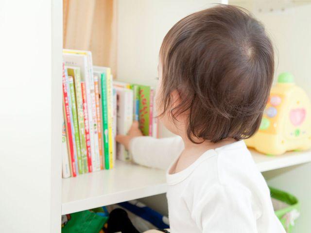 Erre figyelj a gyerekszobabútor tervezésekor!