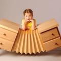 Tippek bútorválasztáshoz