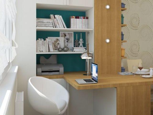 Otthonról dolgozol? Így legyen kényelmesebb az irodád!