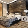 Mi kell egy hálószobába?