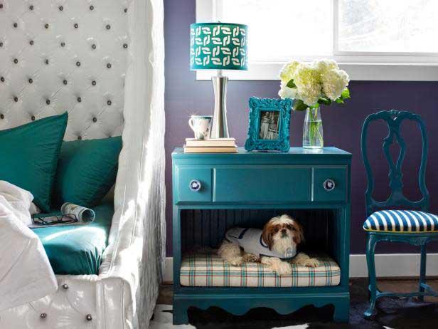 furniture-design-for-pet-lovers-025.jpg