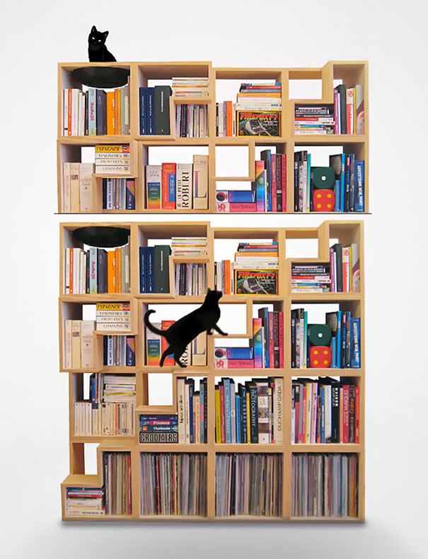 furniture-design-for-pet-lovers-1.jpg