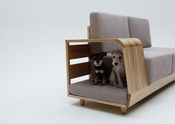 furniture-design-for-pet-lovers-4.jpg