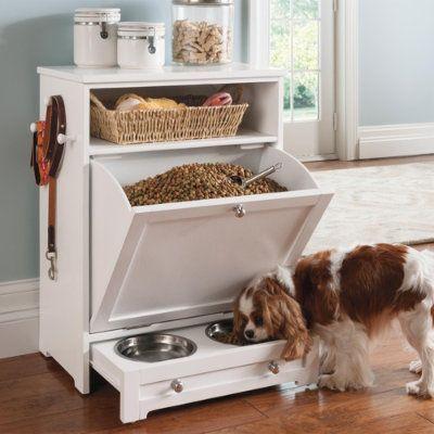 furniture-design-for-pet-loversc1a572d8099c13.jpg