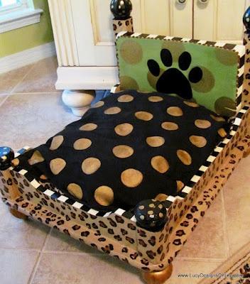 furniture-design-for-pet-loversef63cdd93abf9a51.jpg