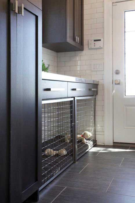 furniture-design-for-pet-loverss-024.jpg