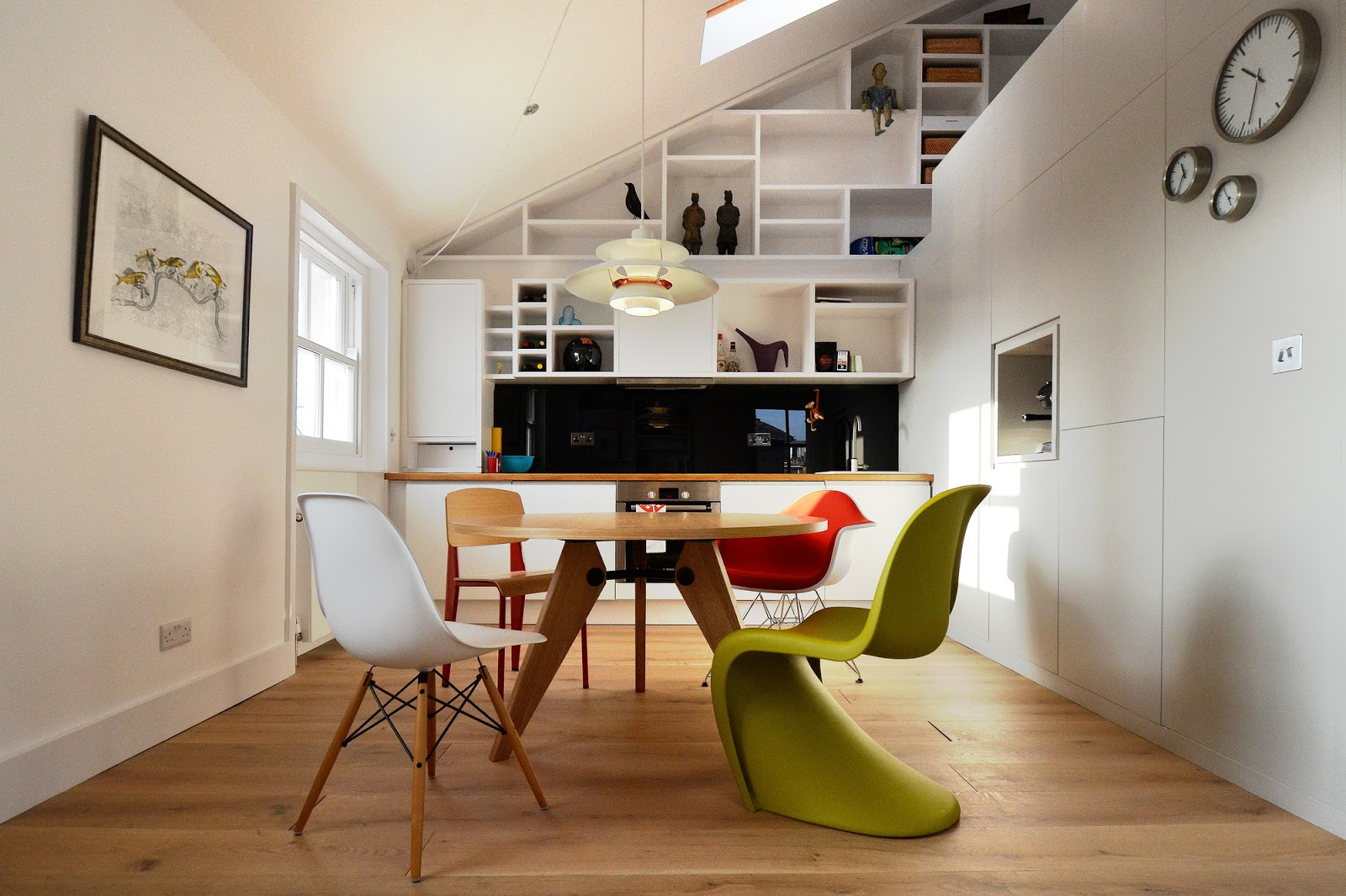 galleria_lakberendezes_space-saving-apartment009.jpg