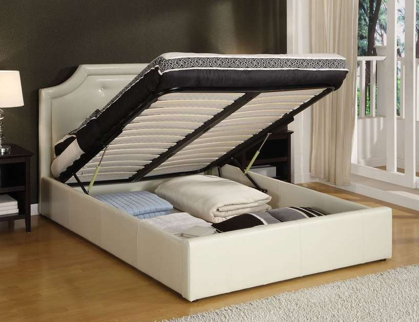 magdibutor_agyalatt_bed-with-storage-233.jpg