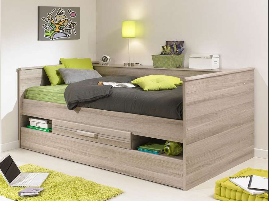 magdibutor_agyalatt_bed-with-storage-356710.jpg