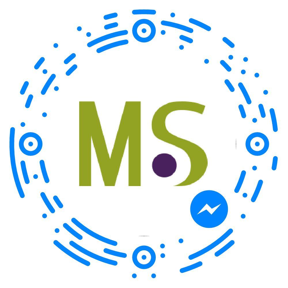 messenger_code_334261206606378-1.jpg