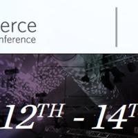 Magento Imagine konferencia 2014.