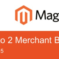 Megjelent a Magento 2 Merchant Beta