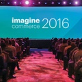 Mageno Imagine Commerce 2016