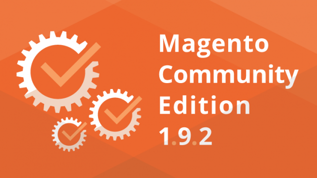 Megjelent a Magento CE 1.9.2