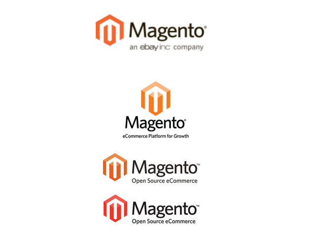 magento-blog-logos.png