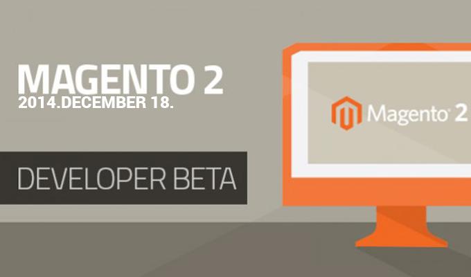 magento-blog-magento-20-developer-beta1