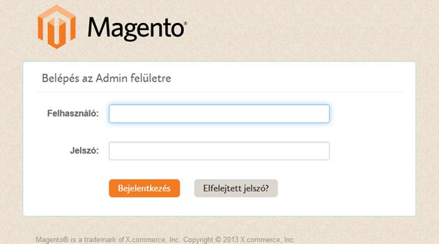 magento20-backend001.jpg