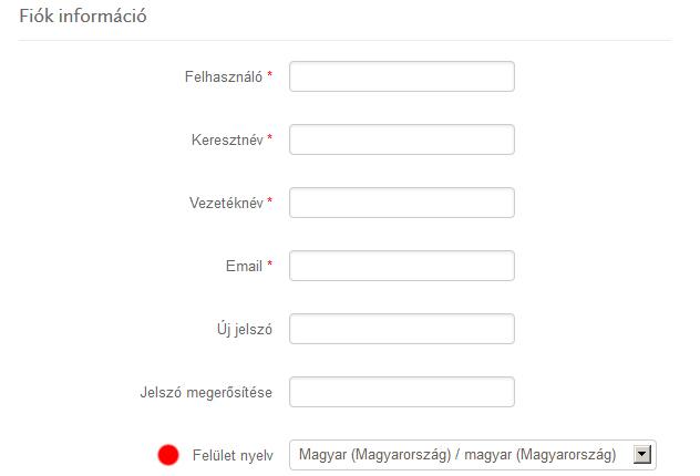 magento20dev45_language.jpg