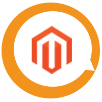Gyorstipp: Link a Magento homepage-re