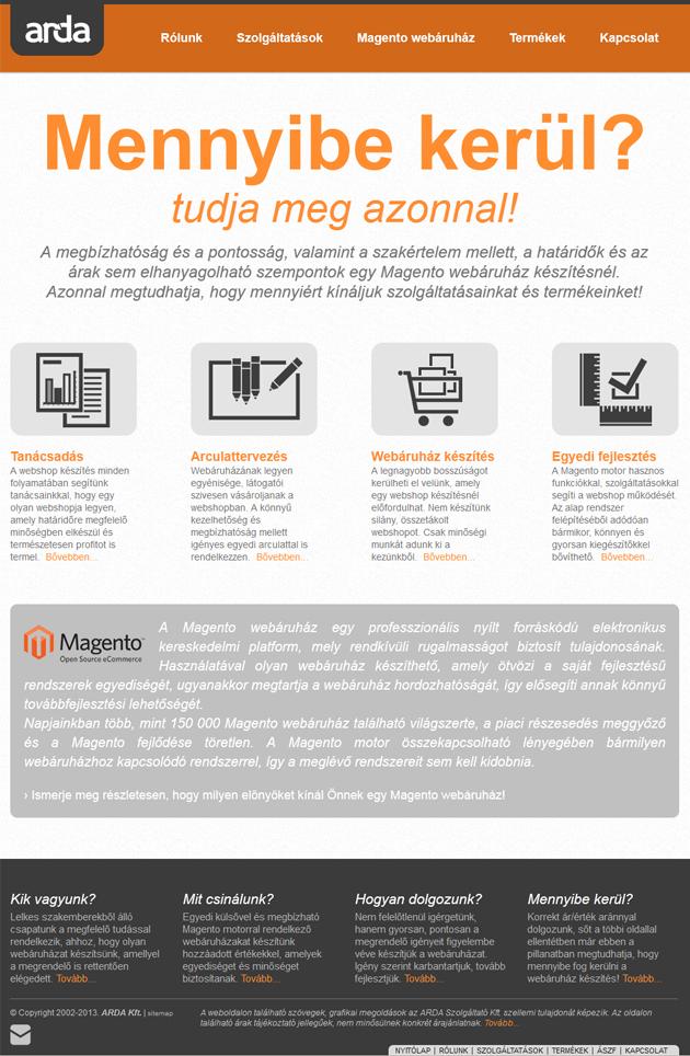 promo-arda-magento-webaruhaz-keszites.jpg