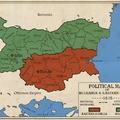 Rumelia - Roumelia - Roumania - Romania