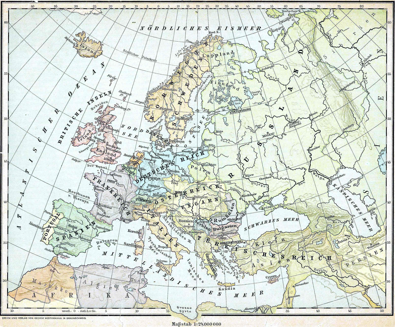 06 Europa1899.JPG