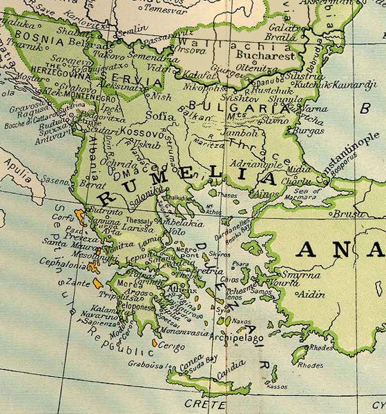 10 Rumelia_map.jpg