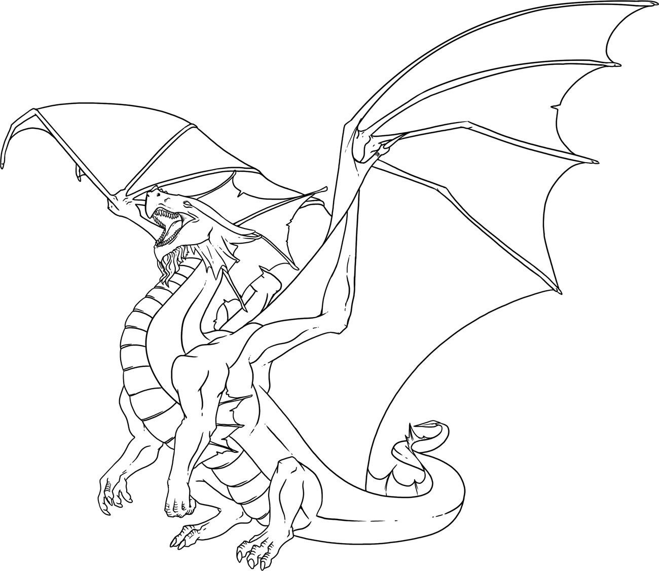 Printable-Dragon-Coloring-Pages.jpg