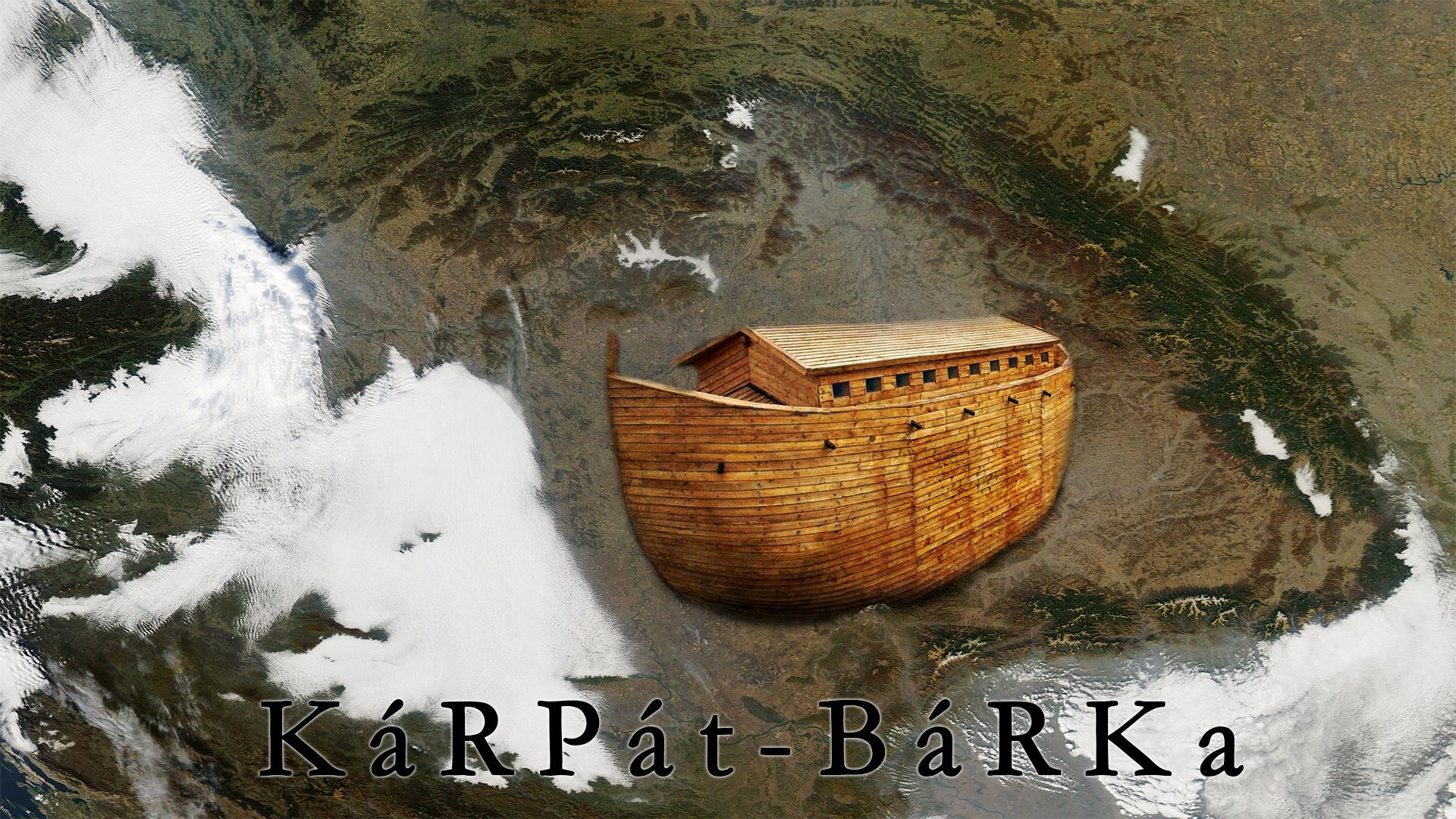 barka - karpat 01 (1).jpg