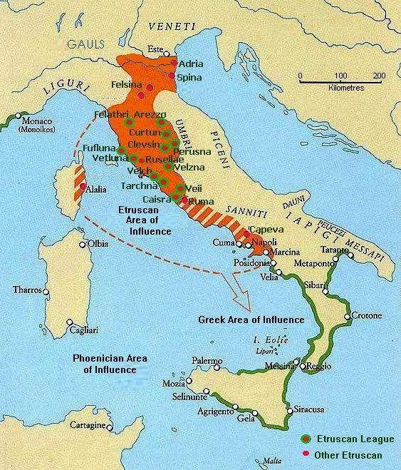 etruscanmap.jpg