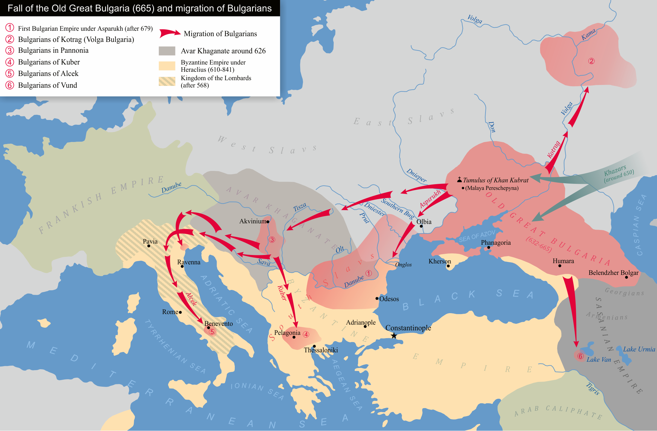 old_great_bulgaria_and_migration_of_bulgarians.png