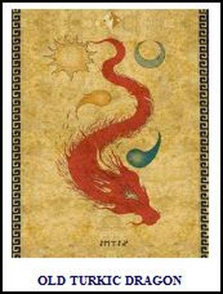 old turkic dragon.jpg