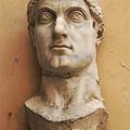 Nagy Konstantin