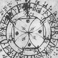 A nagy ciklus II. - Arszakida évek