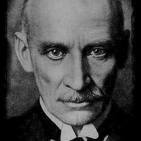 Gustav Meyrink életrajzi adatai