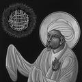 """IBLIS, a fekete fény: Az iszlám """"sátánizmusa"""" (2. rész)"""