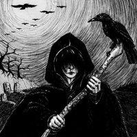 Ottfried Preussler: Krabat a fekete malomban