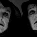 """Regression: egy majdnem jó film a """"sátáni pánikról"""""""
