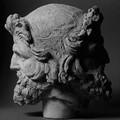 Julius Evola: Az isteni természet kétfajta felfogása