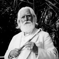 Omraam Mikhaël Aivanhovról