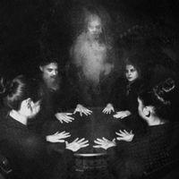 René Guénon: A spiritizmus eredete