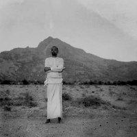 Sri Sadhu Om: Az ego megsemmisülése