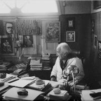 Massimo Scaligero: A Tradíció és dialektikája