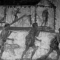 René Guénon: Kőművesek és ácsok