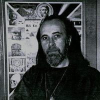 Yliaster Daleth: A mágia két útja