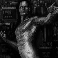 Yuval Noah Harari: Homo Deus – Kritika