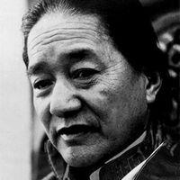 Cevang Döngyel Khenpo: A félelemnélküli elpusztíthatatlan bölcsesség fénye