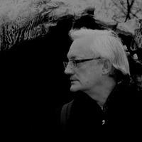 """Ernesto Milá: Az """"okkult"""" és a """"tradicionális"""""""