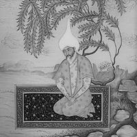 A szellem és a lélek azonosságáról és különbözőségéről, valamint a hazavezető útról