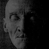 Gustav Meyrink haláláról
